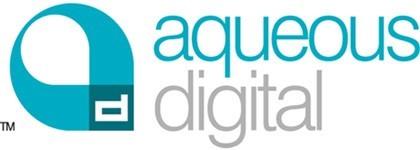 Acqueous Digital