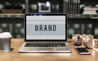 Successful Business Websites & Personal Branding With Jamie Barr & McGuirk