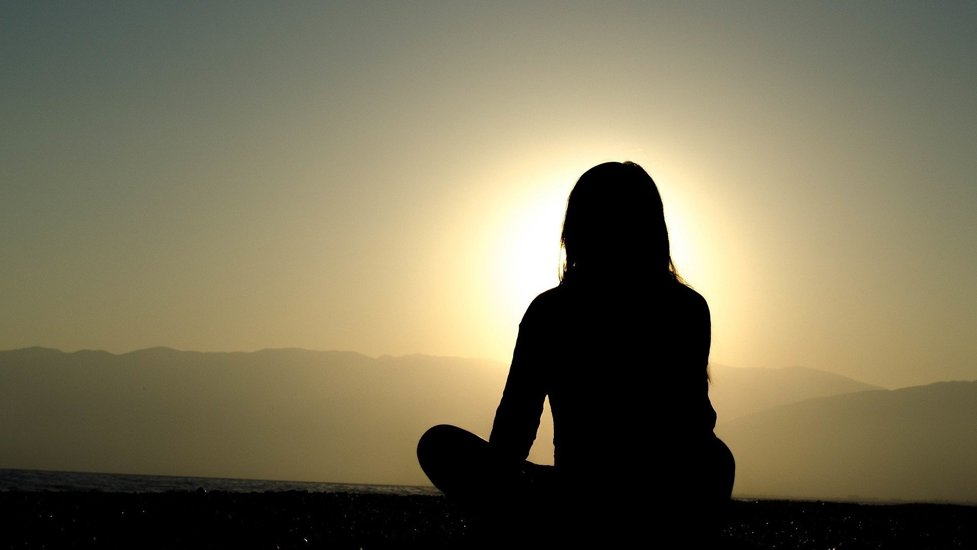 meditation and understanding attachment to your views