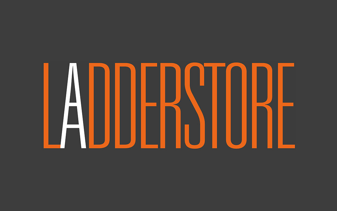 How to create a successful online business, an Interview with Gail Hounslea, Founder of Ladderstore
