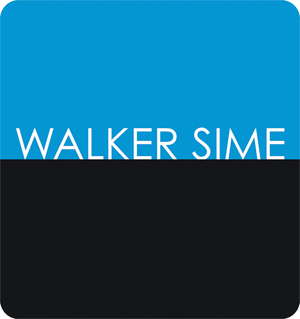 How to Improve Workplace Culture, an Interview with Duncan Firth, MD of WalkerSime
